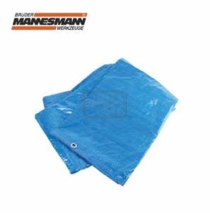 Водоустойчиво покривало, 3.50х4.80m Mannesmann