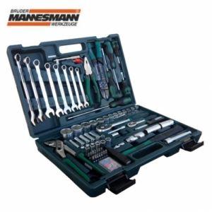 Професионален комплект инструменти 99 бр. Mannesmann