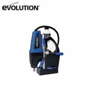 Магнитна пробивна машина EVOLUTION