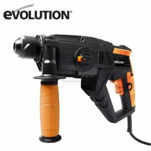 Перфоратор SDS4-800 Evolution