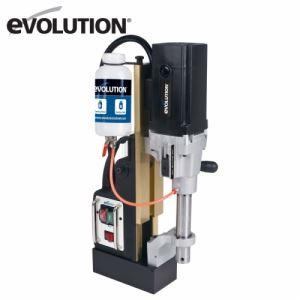 Магнитна пробивна машина EVOMAG50 EVOLUTION