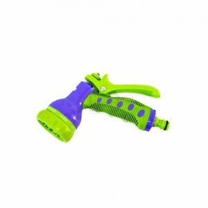 Пистолет за пръскане с 6 функции Palisad