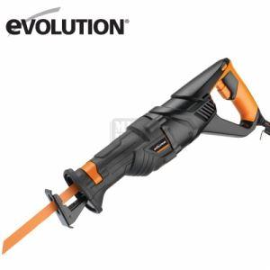 Електрическа ножовка Rage 8 EVOLUTION