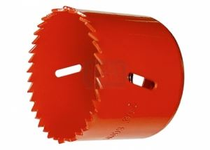 Боркорона Bimetal 22 - 83 мм MTX