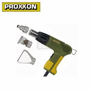 Пистолет за горещ въздух MICRO MH 550 PROXXON