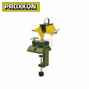 Менгеме FMZ PROXXON