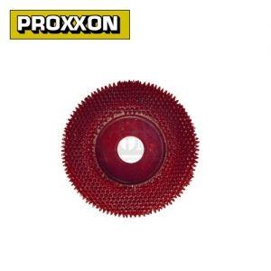 Шлайфащ диск за ъглошлайф с дълго рамо LHW PROXXON