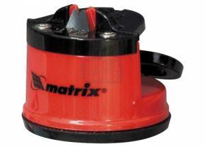 Приспособление за заточване на ножове вакуумно закрепване MTX