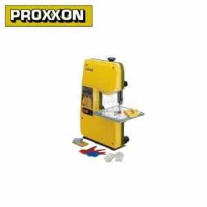 Банциг MICRO MBS 240/E PROXXON