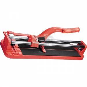 Машина за рязане на плочки 400 х 16 мм лята основа MTX