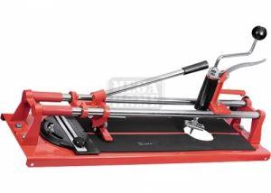 Машина за рязане на плочки 600 х 16 мм MTX