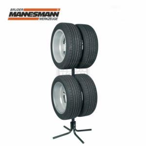 Стойка за гуми Mannesmann