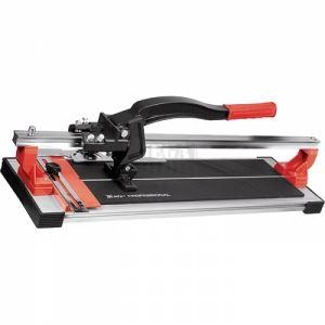 Машина за рязане на плочки 700 мм релсова MTX Professional