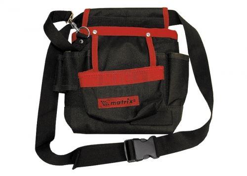 Чанта-колан за инструменти 7 джоба MTX