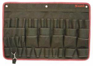 Органайзер за ръчни инструменти 675 х 450 мм MTX
