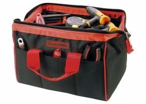 Чанта за инструменти 14 джоба 315 х 215 х 225 мм MTX