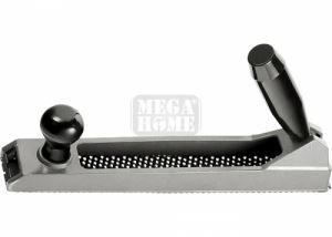 Ренде за гипсокартон 250 х 42 мм с две позиции на дръжката MTX