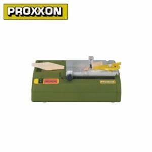 Мини настолен циркулярен трион за хоби употреба KS230 PROXXON