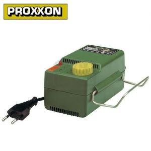 Захранващ адаптор MICROMOT NG 2/E PROXXON