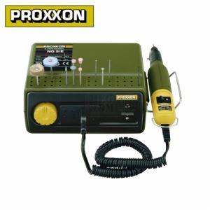 Захранващ адаптер MICROMOT NG 5/E PROXXON