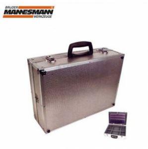 Алуминиев куфар за инструменти Mannesmann