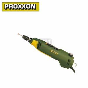 Мини машинка за гравиране FBS 240/E PROXXON