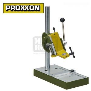 Регулируема стойка за бормашина MB 200 PROXXON