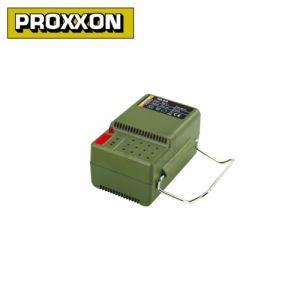 Захранващ адаптор MICROMOT NG 2/S PROXXON