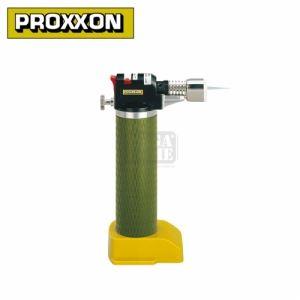 Газова горелка MICROFLAME MFB/E PROXXON