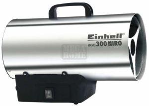 Калорифер на газ 30KW Einhell