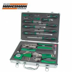Професионален комплект 24 части Mannesmann