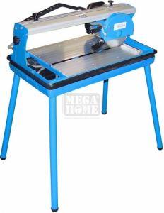 Радиална машина за рязане на плочки RFS 180 600 W GÜDE