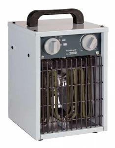Електрически калорифер 2 kW EH 2000 EINHELL