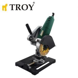 Стойка за ъглошлайф 100-125 mm Troy