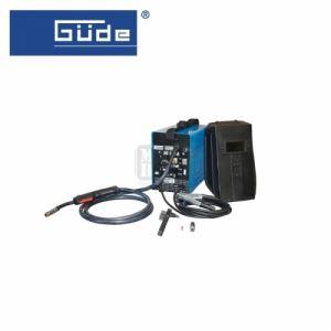 Инверторен електрожен SG 120 A GÜDE