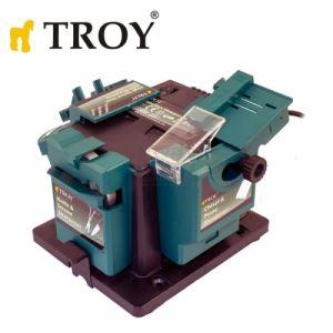 Универсална машина за заточване на инструменти 17059 Troy