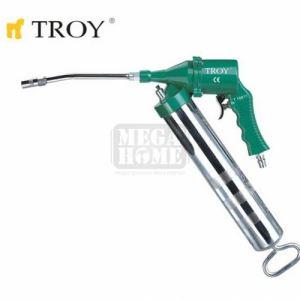 Пневматичен такаламит Troy