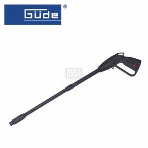 Пистолет за водоструйка GHD 140 GÜDE