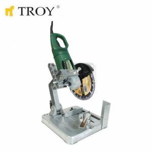 Стойка за ъглошлайф 180-230 mm Troy
