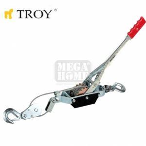 Скрипец 1-2 тона Troy