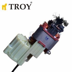 Електромотор за водоструйка 19130 Troy