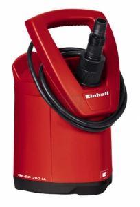 Потопяема помпа за чиста вода GE-SP 750 LL Einhell