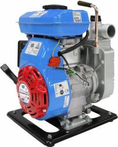Бензинова моторна водна помпа GMP 100 4T GÜDE