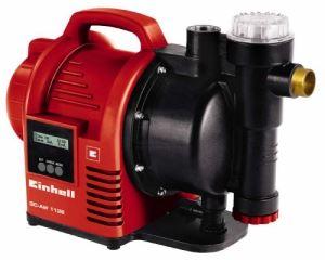 Воден автомат GC-AW 1136 Einhell
