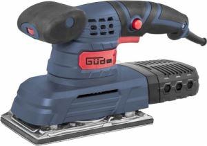 Електрически виброшлайф FS 90 E GÜDE 90 х 187 мм 200 W