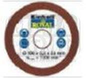 Диск за заточване на вериги за BG-CS 85 E Einhell
