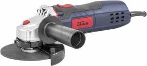 Ъглошлайф 125 мм WS 125-900 GÜDE