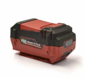 Акумулаторна батерия GÜDE 3 AH 25.2 V