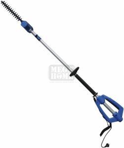 Електрическа резачка за клони и храсторез 2 в 1 GÜDE 800 W