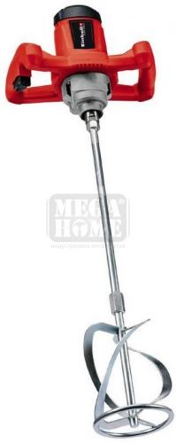 Миксер за бои и разтвори TC-MX 1200 E Einhell